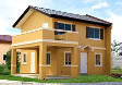 Dana House Model, House and Lot for Sale in Dasmarinas Philippines