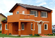 Ella House Model, House and Lot for Sale in Dasmarinas Philippines