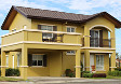 Greta House Model, House and Lot for Sale in Dasmarinas Philippines