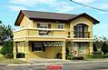 Greta House for Sale in Dasmarinas, Cavite