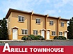 Arielle Townhouse, House and Lot for Sale in Dasmarinas Philippines