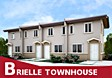 Brielle Townhouse, House and Lot for Sale in Dasmarinas Philippines