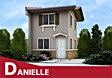 Danielle - Affordable House for Sale in Dasmarinas City